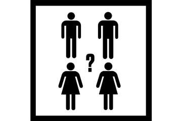homosexuality-fbEDIT